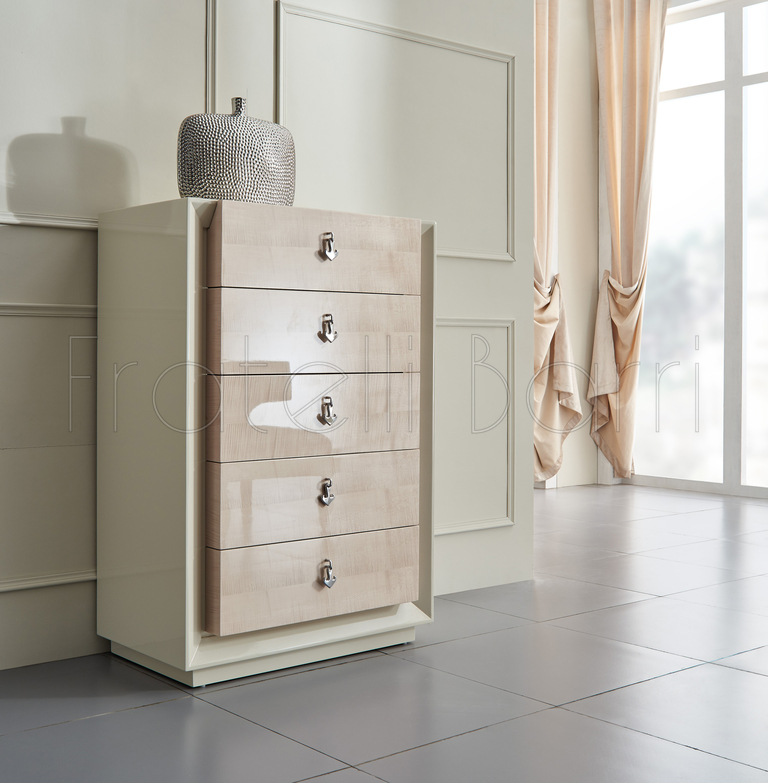 Bedroom Art Fb Rm 585 Collection Roma