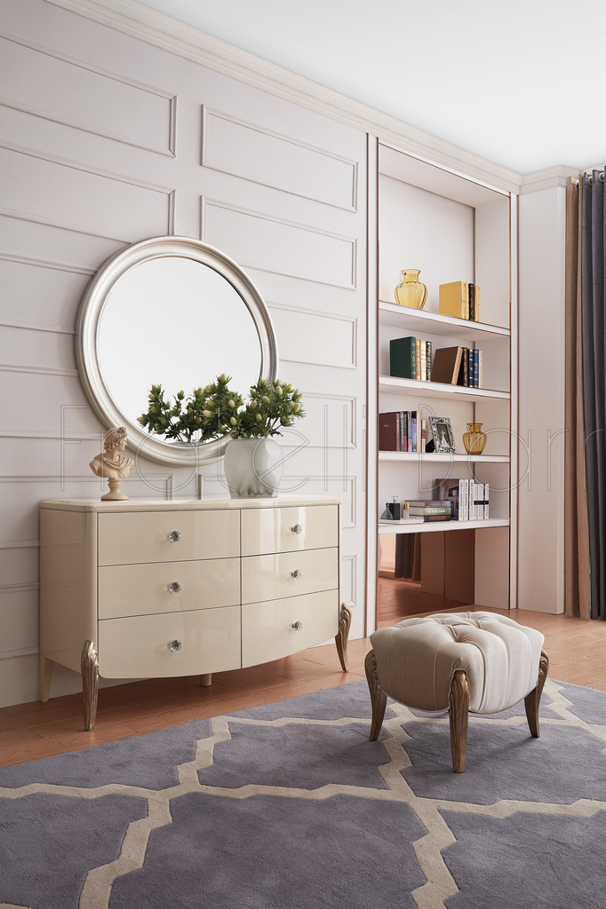 Bedroom Art Fb Rm 652 Collection Roma