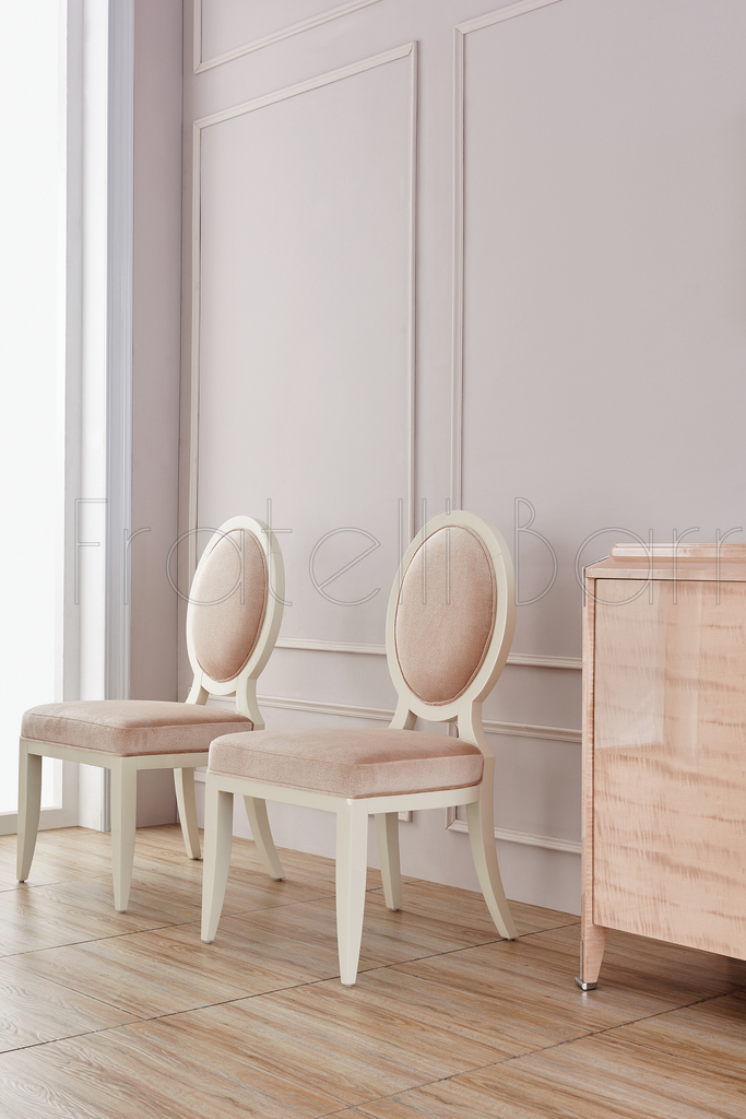 Dining Room Art Fb Md 571 Collection Modena